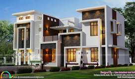 Individual Homes Are Available in Bhavanipuram Vrudhashram Road