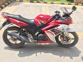 Yaham R15 for sell