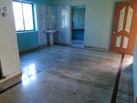 2Bhk 2Balcony 2Bathroom Available Near Hanuman Mandir Cenal Road