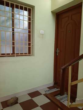 1BHK, Newly constructed - 3 yrs