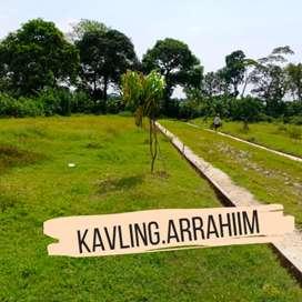 TANAH KAVLING KARAWANG