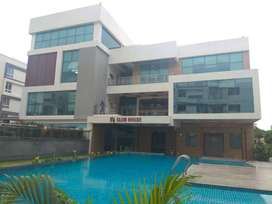3 BHK For Sale in Whitefield