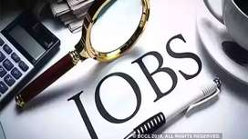 Required Assistant Professor for CSE Department