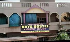 Aditya boys hostel