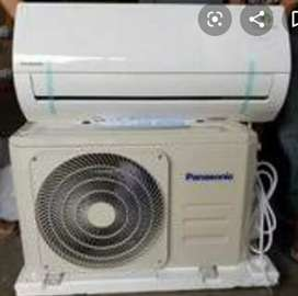 Ac panasonik ZN 5UKP