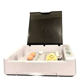 HHD 36 Eggs Fully Automatic Incubator With Rolling Tray