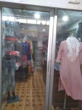 Pihu Fashions