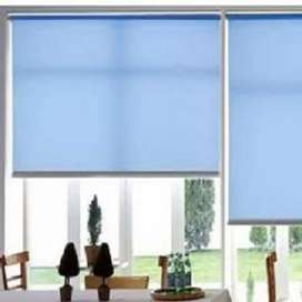 Window blinds at good prices