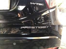 Honda hrv type prestige 1.8