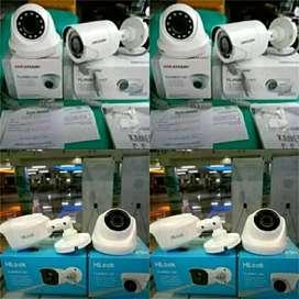 SEGERA PASANG CCTV HARGA MURAH BERKUALITAS HD