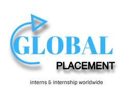 Electrical Spare parts manufacturing industries hiring BE & B.TECH