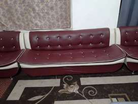 sofa for sale very good condition