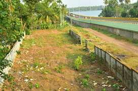 27.2 Cents of Land near BYPASS FRONT PROPERTY, KADAVOOR, KOLLAM
