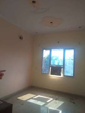 2nd floor for rent 1bhk flat 10000
