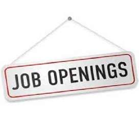 SECURITY GUARDS / SUPERVISOR / SALES / FIELD OFFICER