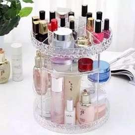 Rak Kosmetik/make up diamond