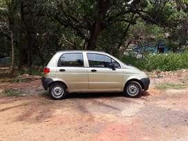 Daewoo Matiz For Sale !!
