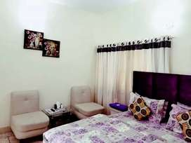 Luxury Rooms available for Rent
