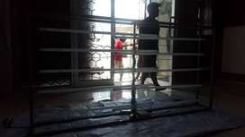 Pusatnya Perbaikan pemasangan pembuatan papan nama neon box Surakarta
