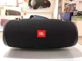 Speaker BT JBL Xtreme 2