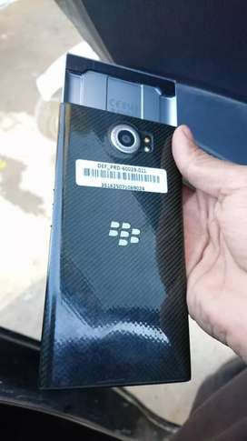 Blackberry prev