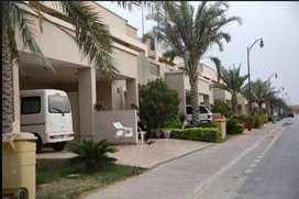 Great opportunity to purchase a P31 ready 235sqy villa