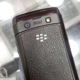 Blackberry Bold 3 Usa stock qty available best for calls and message