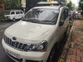 Mahindra Xylo 2012 E8 Top Model Diesel 115000 Km Excellent Condition