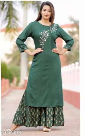 Cash on delivery all india all size