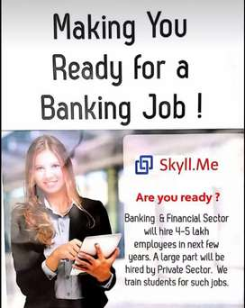 Private Banks Jobs