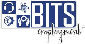 BITS Employment is Hiring Receptionist, jobs in coimbatore
