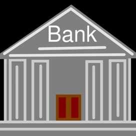 Banking jobs openings