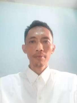 Driver freelance/ harian