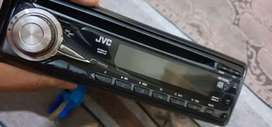 JVC tape for sell