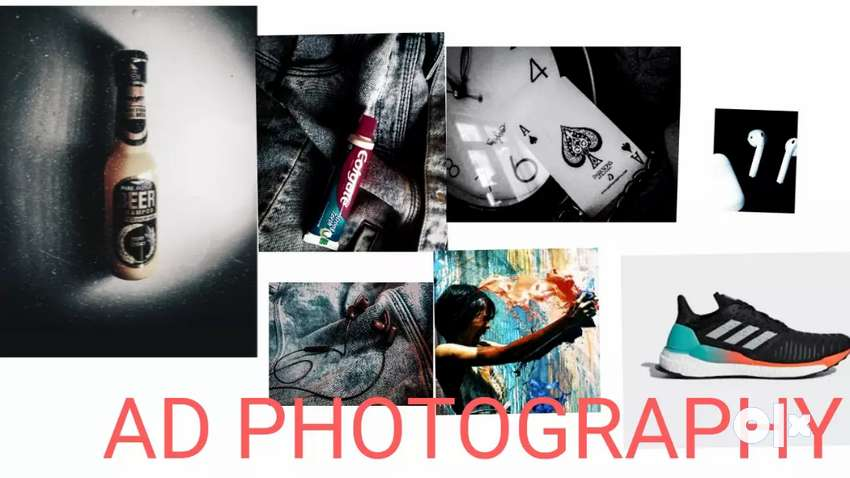 Ecoomerse photography,,  Ad photography 0