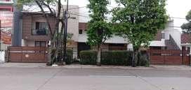DISEWAKAN DIKONTRAKAN Rumah Jl. Banteng, Bandung Kota
