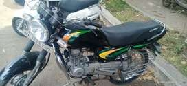 For sell very good condition bike
