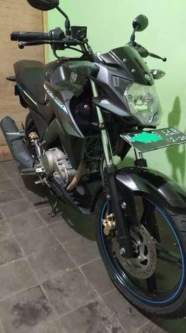 Yamaha vixion 21015