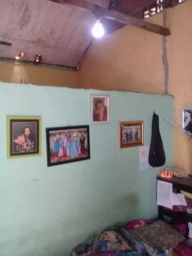 Di Jual Cepat Rumah Sederhana di Gedong tengen Yogyakarta