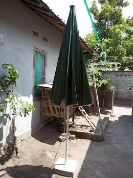 Tenda Payung Murah