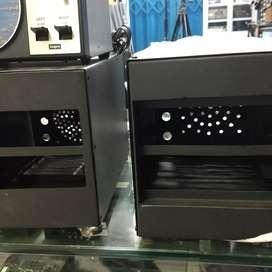 Box repeater Motorola gm3188 rakitan