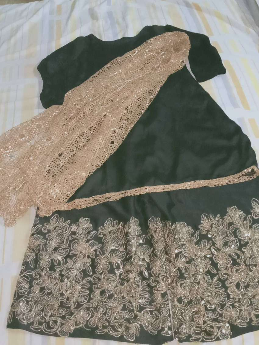 Best Cloth for sale 0