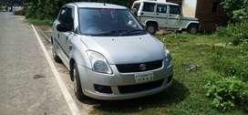 Swift Vdi 2007 model