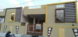 Independent house for sale- nadargul