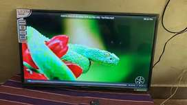 OFFER SONY Led tv 50 inch Smart 43 inch smart 32 inch smart 24 inch=PG