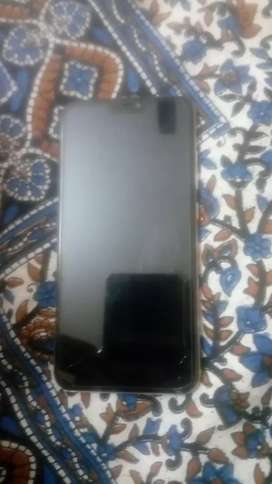 Super fresh condition mi 6pro 4gb 64 for sell
