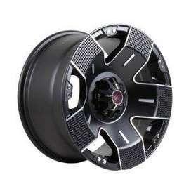 cilaca wheel r17x9 hole 5x114 hsr