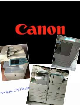 Selling Canon iR Medium + Highspeed