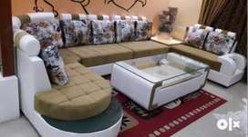 Factory outlet new sofa setsI am manufacturer of high class and luxour