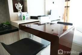 Dijual Apartemen GrandDhika City Bekasi Timur type Studio.